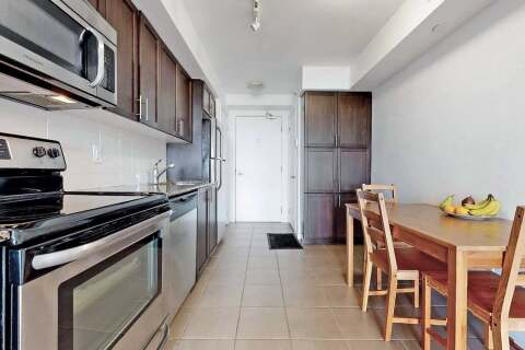 Condo for sale at 800 Lawrence Ave Unit 1821 Toronto Ontario - MLS: W4770828