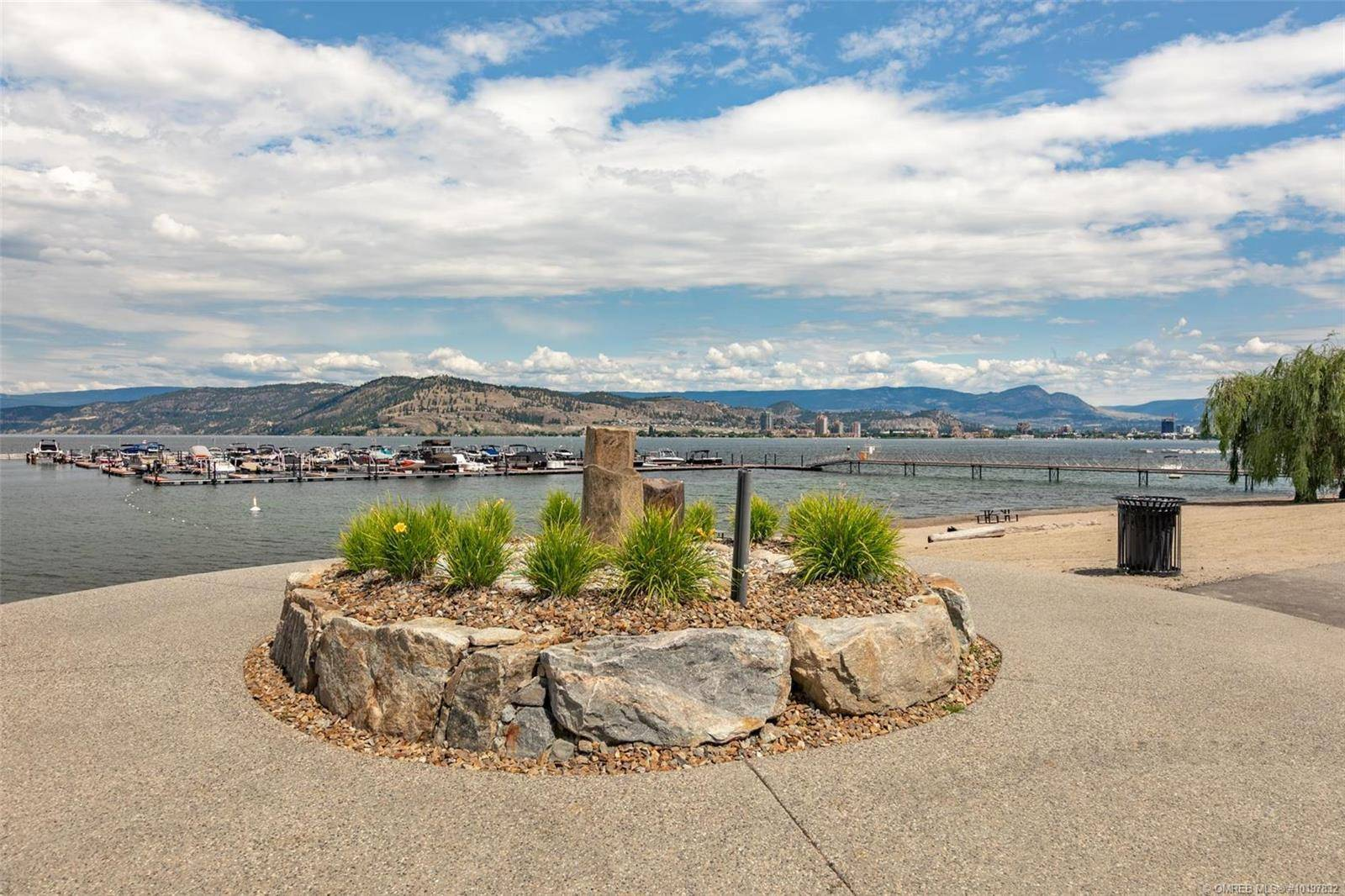 House for sale at 1821 Viewpoint Dr West Kelowna British Columbia - MLS: 10197832