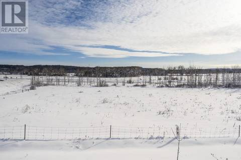 Home for sale at 1821 Woodrow Rd Coldwater Ontario - MLS: 173528