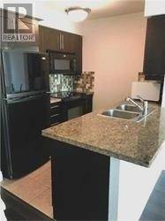 Apartment for rent at 25 Greenview Ave Unit 1822 Toronto Ontario - MLS: C4490416
