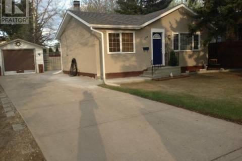 House for sale at 1822 E Ave N Saskatoon Saskatchewan - MLS: SK758827