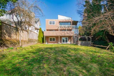 1822 Mathers Avenue, West Vancouver | Image 2