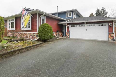 House for sale at 18221 58b Ave Surrey British Columbia - MLS: R2440001