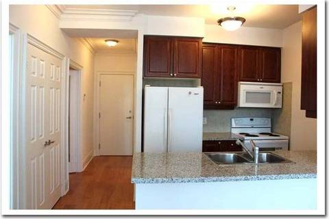 Apartment for rent at 25 Greenview Ave Unit 1823 Toronto Ontario - MLS: C4521208