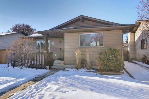 House for sale at 1823 Summerfield Blvd SE Airdrie Alberta - MLS: A1051150