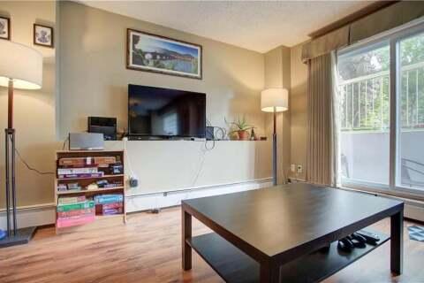 Condo for sale at 1824 11 Ave SW Calgary Alberta - MLS: C4305228