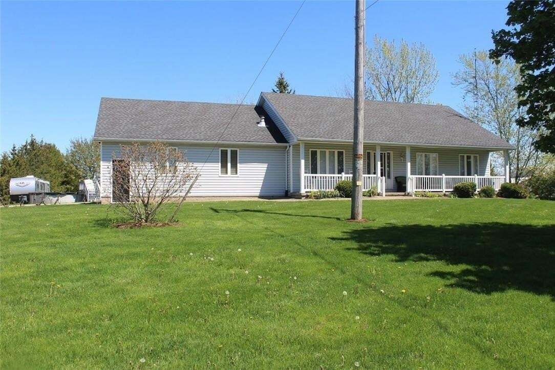 House for sale at 1824 Cataract Rd Fonthill Ontario - MLS: H4078677