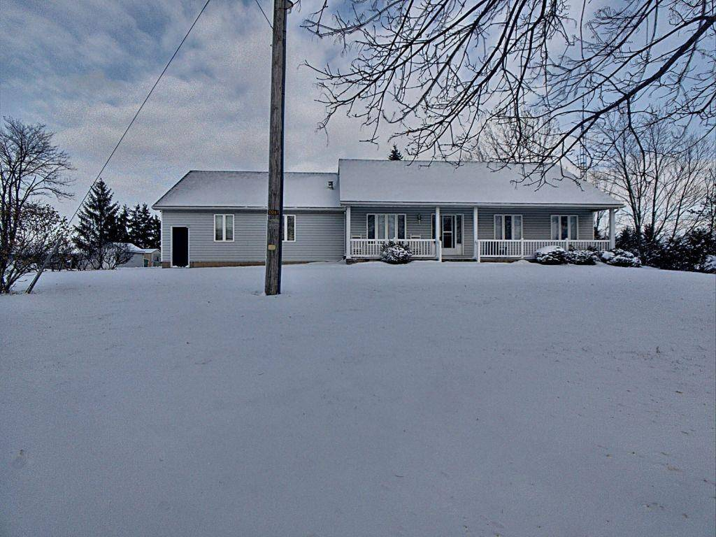 House for sale at 1824 Cataract Rd Fonthill Ontario - MLS: H4073561