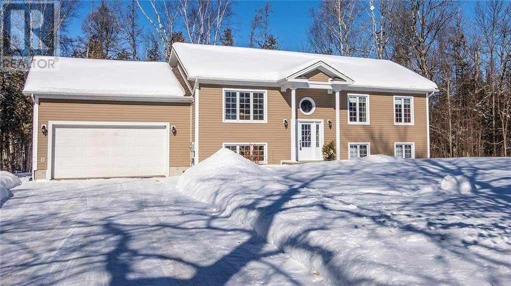House for sale at 1824 Crowder Rd Spencerville Ontario - MLS: 1182946