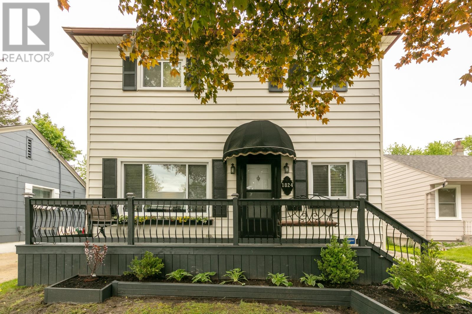 Removed: 1824 Westcott, Windsor, ON - Removed on 2019-05-29 08:15:14