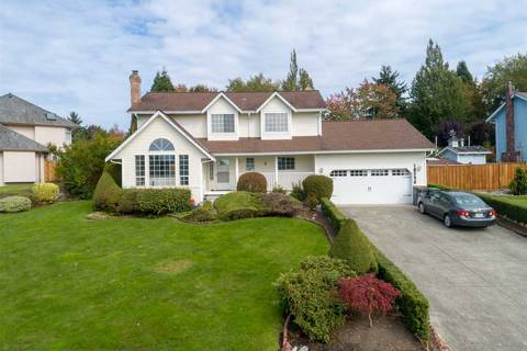 House for sale at 18249 54 Ave Surrey British Columbia - MLS: R2426836