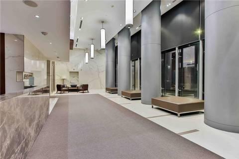 Apartment for rent at 275 Village Green Sq Unit 1825 Toronto Ontario - MLS: E4695556