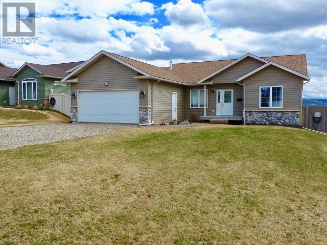 Removed: 1825 88 Avenue, Dawson Creek, BC - Removed on 2019-06-06 05:45:02
