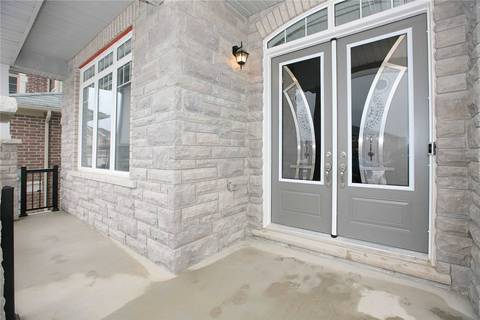 House for sale at 1825 Emberton Wy Innisfil Ontario - MLS: N4666174