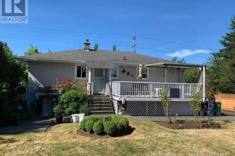 House for sale at 1825 Northfield Rd Nanaimo British Columbia - MLS: 455984