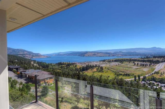 For Sale: 1825 Scott Crescent, West Kelowna, BC | 5 Bed, 6 Bath House for $1,450,000. See 46 photos!