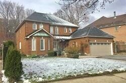 House for rent at 1825 Sevenoaks Dr Mississauga Ontario - MLS: W5077099