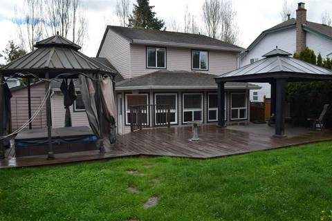 House for sale at 18257 59a Ave Surrey British Columbia - MLS: R2359823