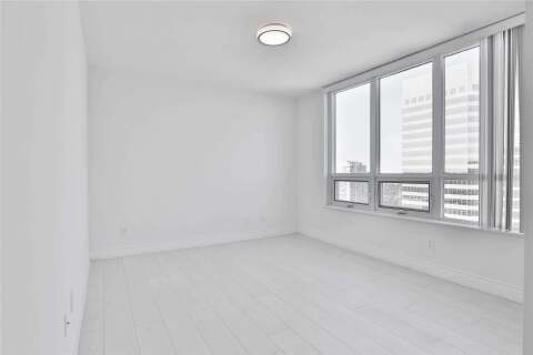 Condo for sale at 25 Greenview Ave Unit 1826 Toronto Ontario - MLS: C4787541