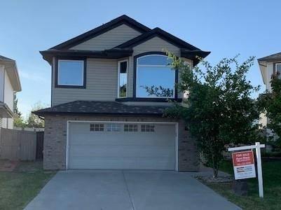 House for sale at 1826 Lemieux Cs Nw Edmonton Alberta - MLS: E4144550