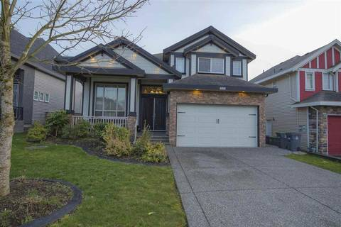 House for sale at 18260 68 Ave Surrey British Columbia - MLS: R2438856