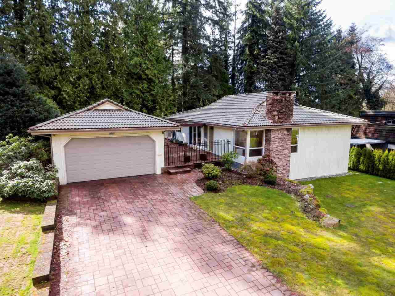 Removed: 1827 Harbour Drive, Coquitlam, BC - Removed on 2018-10-18 05:12:16