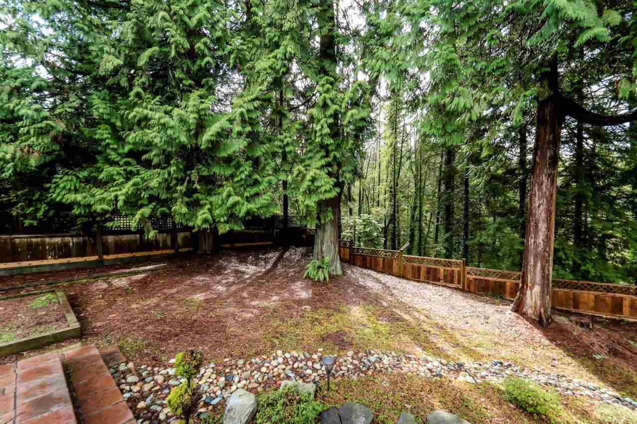 For Sale: 1827 Harbour Drive, Coquitlam, BC | 3 Bed, 3 Bath House for $1,550,000. See 16 photos!