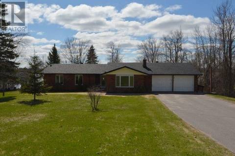 House for sale at 1827 Young's Point Rd Selwyn Ontario - MLS: 186238