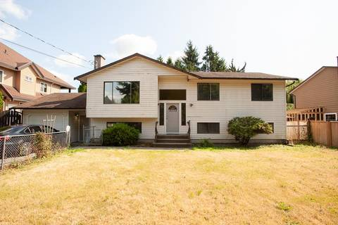 House for sale at 18274 60 Ave Surrey British Columbia - MLS: R2402692