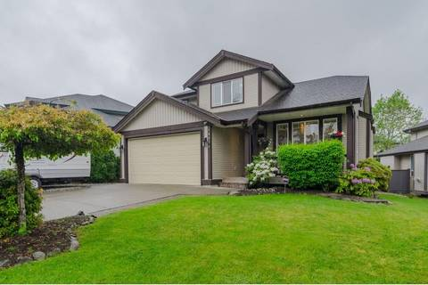 House for sale at 18276 69 Ave Surrey British Columbia - MLS: R2369738