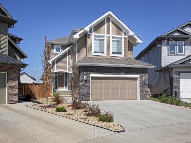 For Sale: 1828 56 Street, Edmonton, AB   4 Bed, 2 Bath House for $567,900. See 30 photos!
