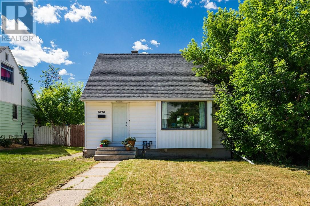 Removed: 1828 5a Avenue North, Lethbridge, AB - Removed on 2019-10-25 08:00:17