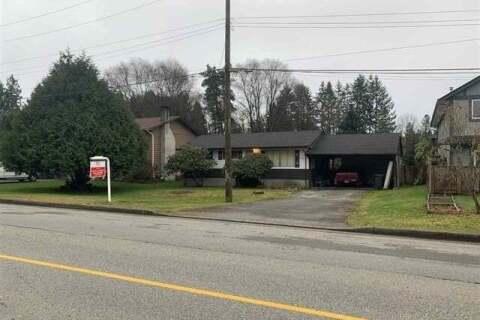 House for sale at 1828 Langan Ave Port Coquitlam British Columbia - MLS: R2467085