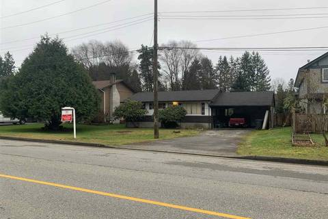 House for sale at 1828 Langan Ave Port Coquitlam British Columbia - MLS: R2423356