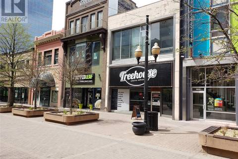 1828 Scarth Street, Regina | Image 2