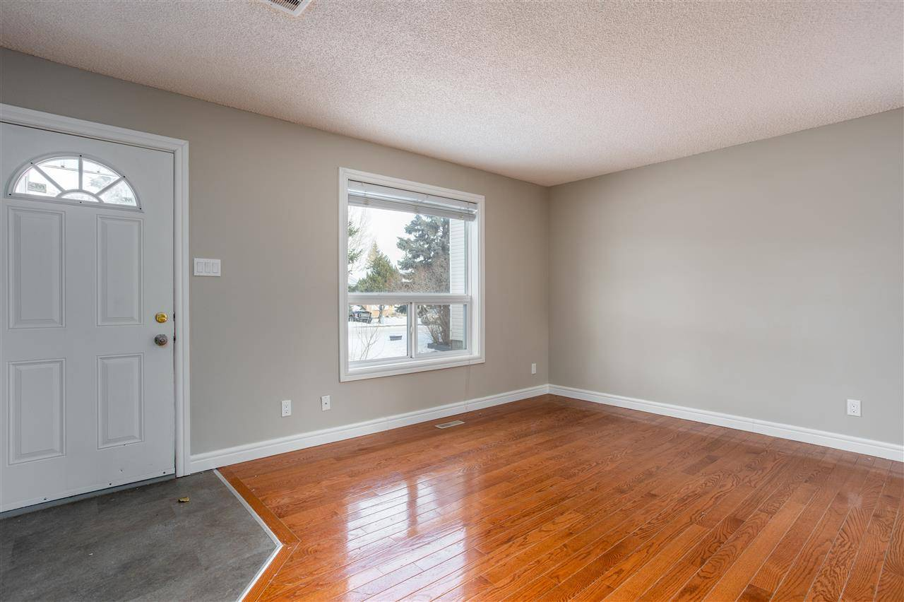 Townhouse for sale at 18281 74 Ave Nw Edmonton Alberta - MLS: E4183126