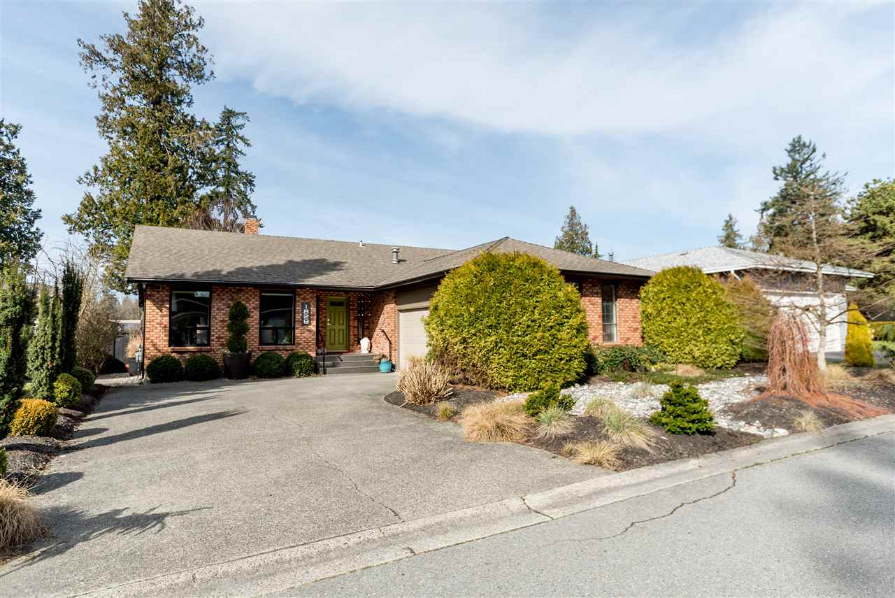 Removed: 1829 148a Street, Surrey, BC - Removed on 2018-11-28 04:21:23