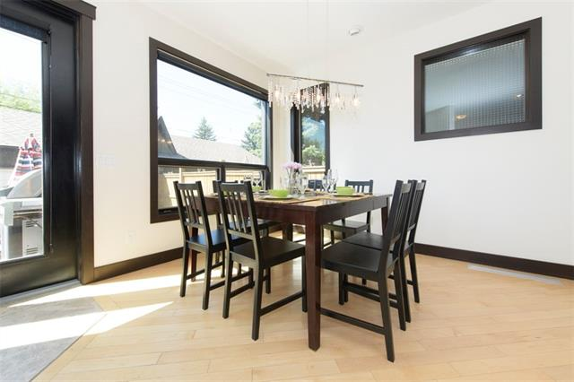 For Sale: 1829 19 Avenue Northwest, Calgary, AB | 4 Bed, 3 Bath House for $784,900. See 37 photos!