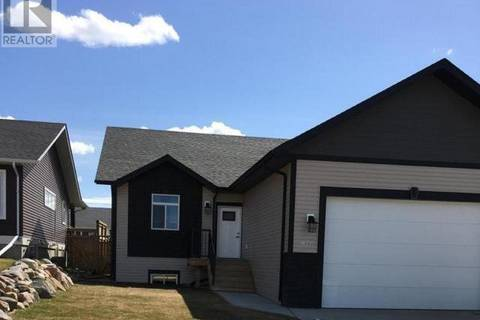 House for sale at 1829 83 Ave Dawson Creek British Columbia - MLS: 178360