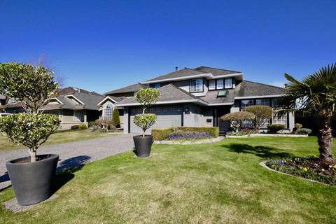 House for sale at 1829 Golf Club Dr Delta British Columbia - MLS: R2353096