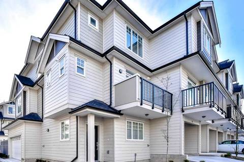 Townhouse for sale at 13898 64 Ave Unit 183 Surrey British Columbia - MLS: R2437125