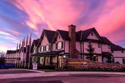 Townhouse for sale at 30930 Westridge Pl Unit 183 Abbotsford British Columbia - MLS: R2457071