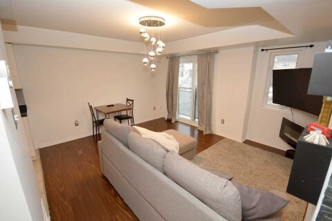 Condo for sale at 4975 Southampton Dr Unit 183 Mississauga Ontario - MLS: W5083200