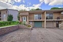Townhouse for sale at 183 Britannia Ave Bradford West Gwillimbury Ontario - MLS: N4903185