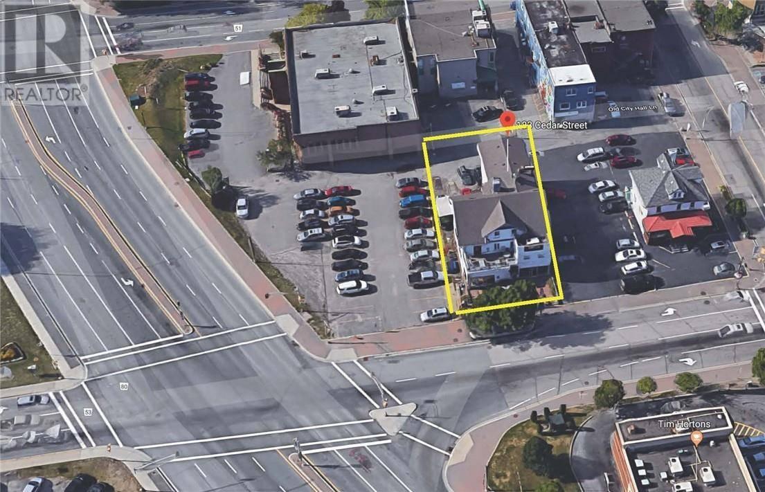 183 Cedar Street, Sudbury | Image 2