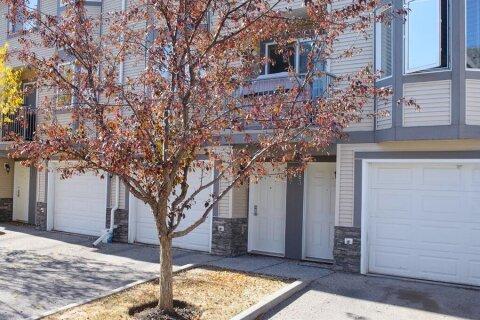 Townhouse for sale at 183 Cedarwood Ln SW Calgary Alberta - MLS: A1039443
