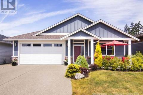 House for sale at 183 Eagle Park Te Parksville British Columbia - MLS: 454979