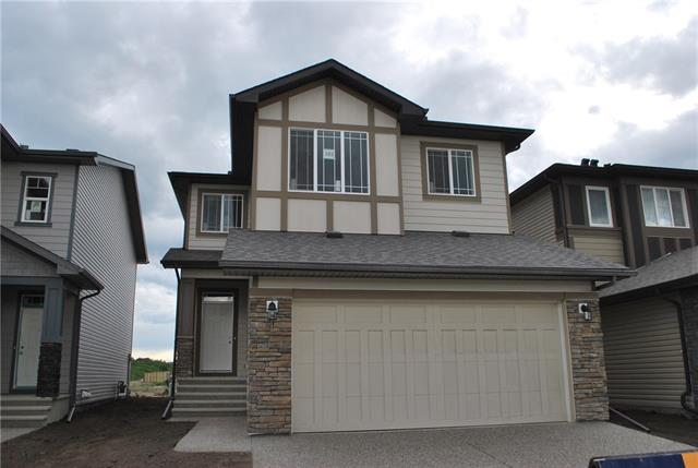 For Sale: 183 Legacy Circle Southeast, Calgary, AB | 3 Bed, 2 Bath House for $499,000. See 22 photos!