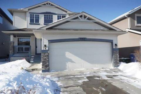 House for sale at 183 Panamount Hill(s) Northwest Calgary Alberta - MLS: C4291500