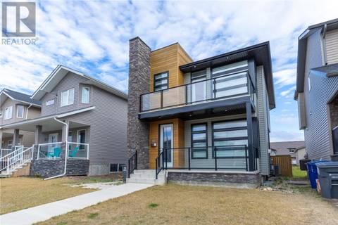 House for sale at 183 Rajput Wy Saskatoon Saskatchewan - MLS: SK772288